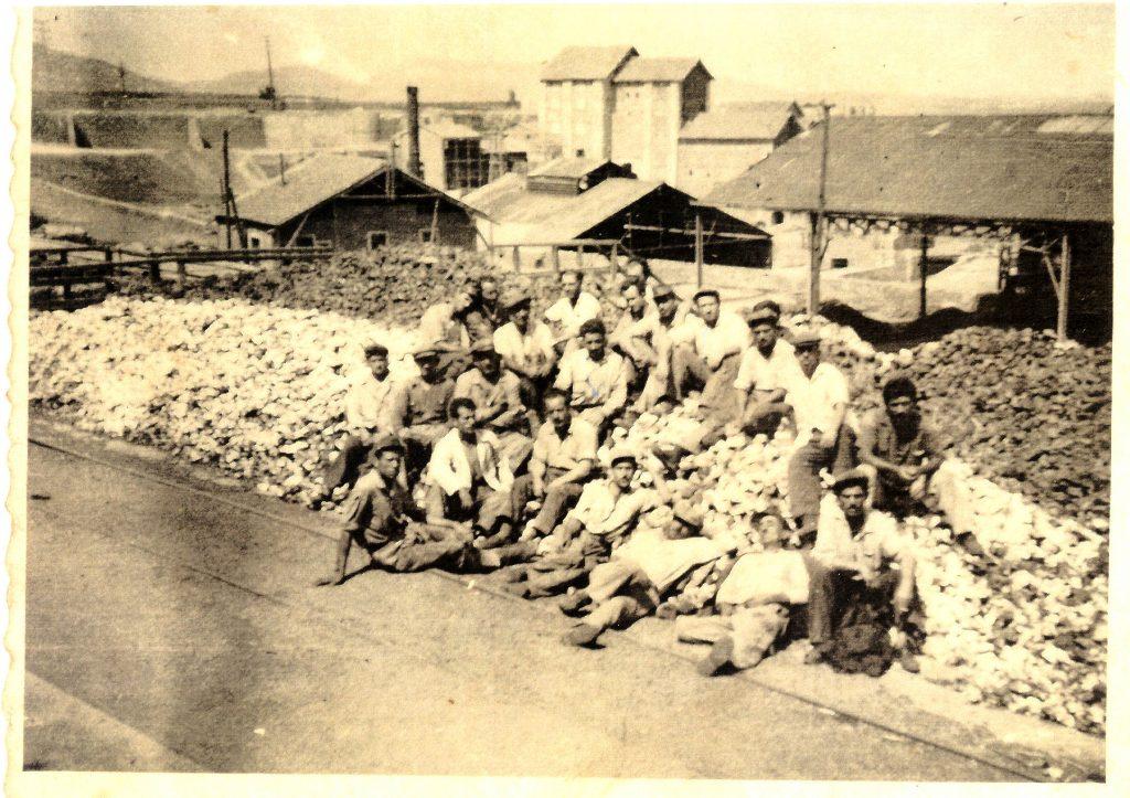 16-7 ως 20-7-1957 Απεργία Πείνας (φτιαγ)