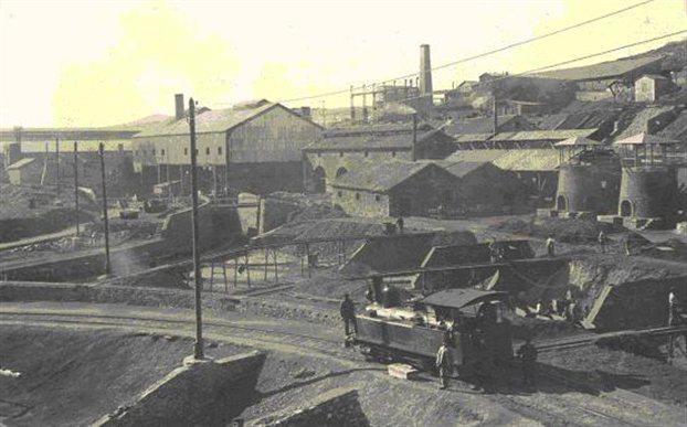 Foto-Lavrio-191