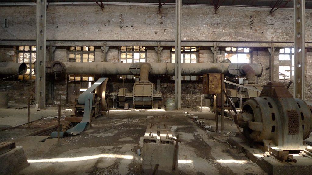 industrial equipment2