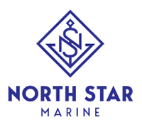 North Star Marine