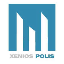 Xenios Polis